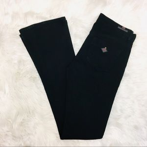 CITIZENS OF HUMANITY | black jeans pants size 28